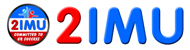 GP Rating - 2IMU™ Marine